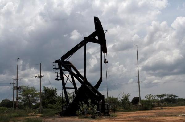 Tồn kho tại Mỹ tăng ít hơn dự báo, giá dầu tăng hơn 2%