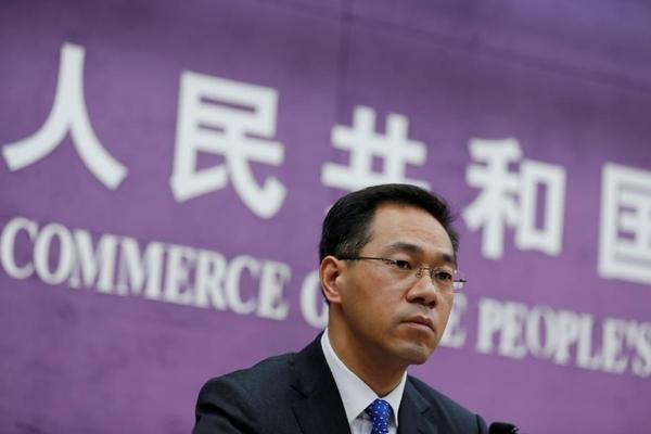 Trung Quốc tuyên bố cố gắng hết sức để đạt thỏa thuận giai đoạn 1 với Mỹ