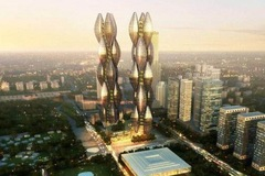 Kinh Bắc sắp phát hành tiếp 200 tỷ đồng trái phiếu, lãi suất năm đầu tiên 10,8%