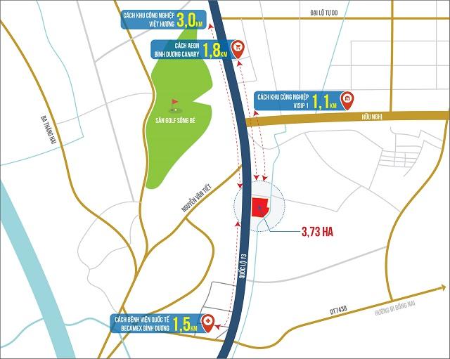 map-01-1-1913-1574300578.jpg