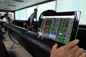 Cổ đông lớn thứ 2 của PV2 bị phạt do vi phạm về CBTT khi giao dịch cổ phiếu