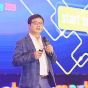 CEO FPT Nguyễn Văn Khoa: '76% doanh nghiệp Việt có nguy cơ bị loại bỏ và dần biến mất'