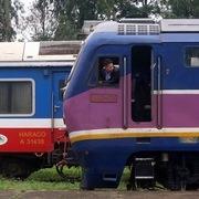 Nghiên cứu quy hoạch đường sắt Lào Cai - Hà Nội - Hải Phòng