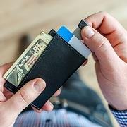 5 cách 'tích tiểu thành đại' cho túi tiền