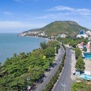 Bà Rịa - Vũng Tàu nghe báo cáo đề án kho cảng nhập khẩu LNG vốn đầu tư 1,7 tỷ USD
