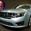 <p> Steven Ballmer, cựu CEO của Microsoft, có tổng tài sản trị giá 51,9 tỷ USD tính đến tháng 10/2019. Ông thích chiếc Ford Fusion Hybrid 2010 trị giá 28.000 USD vì cha ông từng làm cho Ford. Ảnh: <em>AP</em>.</p>