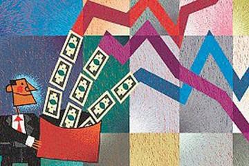 Ngày 22/11: Khối ngoại tiếp tục bán ròng 21 tỷ đồng, VRE được mua ròng phiên thứ 8 liên tiếp