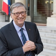 10 cuốn sách hay viết bởi Bill Gates, Warren Buffett và các tỷ phú tự thân
