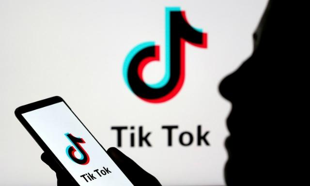 Quân đội Mỹ đánh giá nguy cơ an ninh từ TikTok