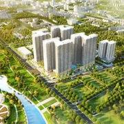 Hưng Thịnh Land thu về 500 tỷ từ phát hành trái phiếu