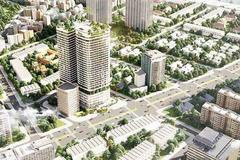 Landmark Holding sẽ phát hành cho 5 cá nhân tăng vốn thêm 500 tỷ đồng