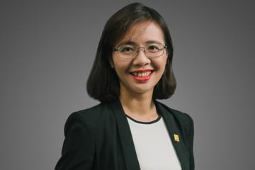 Đại diện Savills Việt Nam: Nên điều chỉnh giá đất 6 tháng đến một năm một lần