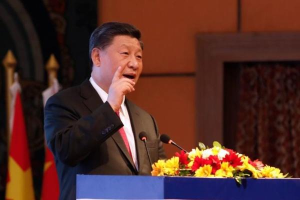 Chủ tịch Trung Quốc lần đầu lên tiếng về thỏa thuận giai đoạn 1 với Mỹ