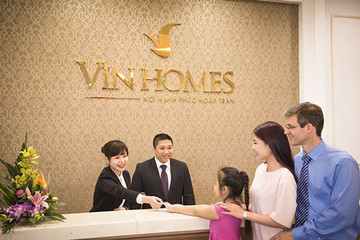 Vinhomes và Vincom Retail chưa mua cổ phiếu quỹ