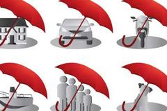 Thị trường bảo hiểm phi nhân thọ liệu có còn tăng trưởng?