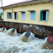 Có nên thử nghiệm cổ phần hóa công ty công trình thủy lợi?