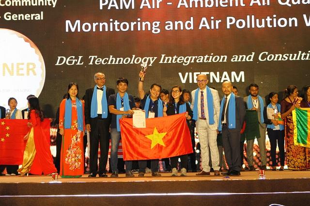 doi-gianh-cup-winner-c-a-vietn-6189-7587