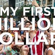 Giới siêu giàu mất bao lâu để kiếm được triệu đô đầu tiên?