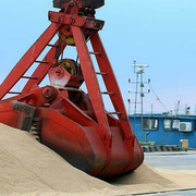 OECD: 'Kinh tế toàn cầu đang mắc kẹt trong đường mòn'
