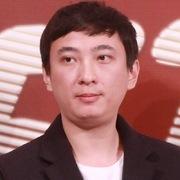 Chân dung con trai tỷ phú Trung Quốc vừa bị tịch thu tài sản vì nợ nần