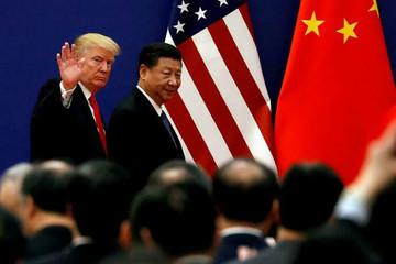Chiến tranh thương mại Mỹ - Trung có thể còn tệ hơn