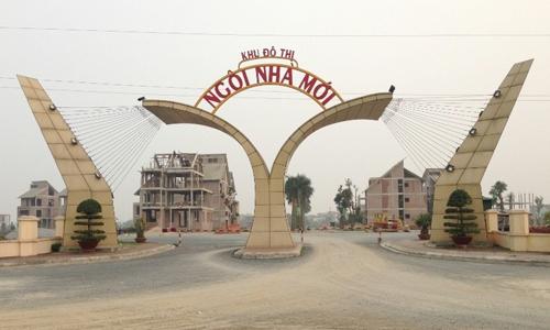 BĐS tuần qua: 9 sai phạm của Lã Vọng, đề xuất chi 6.000 tỷ làm 20 km tuyến cao tốc Bắc Ninh - Hạ Long