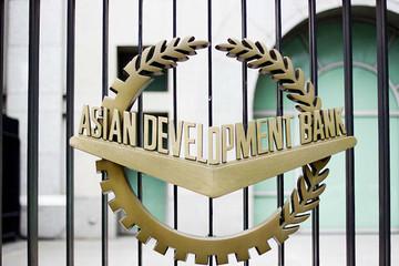 Việt Nam chịu cơ cấu định giá mới cho các khoản vay từ ADB