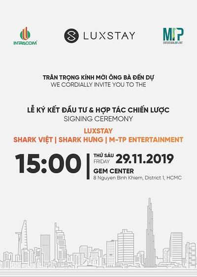 - 73239613 10220601071641629 657 7926 6003 1574650081 - Ca sĩ Sơn Tùng M-TP đầu tư vào startup Luxstay