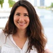 Bỏ việc để khởi nghiệp, nữ doanh nhân xây dựng 'Uber du thuyền' lớn nhất tại Mỹ