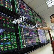 Nhiều cổ phiếu lớn hồi phục, VN-Index thu hẹp đà giảm