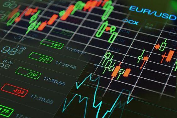 Thị trường CW phân hóa trở lại, CMBB1902 tăng gần 38%