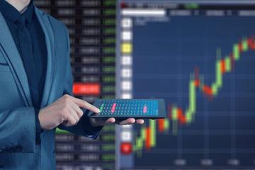 Tự doanh CTCK bán ròng 643 tỷ đồng trong tuần từ 18-22/11