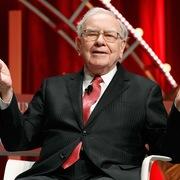 Những công việc làm thêm dạy Warren Buffett, Barack Obama kỹ năng cần thiết để thành công