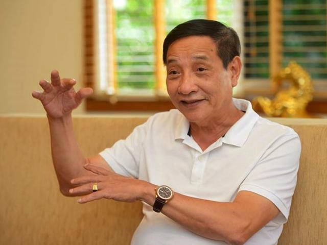 Ông chủ Cocobay Đà Nẵng: 'Tôi dũng cảm thừa nhận vỡ trận, khách hàng không thiệt hại'