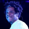 <p> Tháng 6 vừa qua, tạp chí <em>Forbes </em>công bố Jay-Z là rapper đầu tiên trên thế giới gia nhập câu lạc bộ tỷ phú. Nghệ sĩ hip hop này đầu tư vào nhiều lĩnh vực khác nhau, trong đó có một số công ty khởi nghiệp như JetSmarter - Uber của ngành hàng không hay startup tiền điện tử Robinhood. (Ảnh: <em>Craig Barritt</em>)</p>