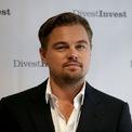 """<p> Không chỉ có niềm đam mê với phim ảnh, tài tử Leonardo DiCaprio còn rất hứng thú với việc đầu tư vào các startup. Một số công ty từng được nam diễn viên """"Sói già phố Wall"""" rót vốn như Casper - công ty bán đệm qua Internet; Mobli Mobile - ứng dụng chia sẻ ảnh và video; Fisker Automotive - công ty sản xuất xe điện… (Ảnh: <em>Getty Images</em>)</p>"""