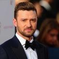 <p> Ca sĩ nổi tiếng Justin Timberlake đã chi hàng triệu USD để đầu tư cho các startup, bao gồm mạng xã hội My Space, nền tảng chia sẻ hình ảnh Stipple và Miso Media... (Ảnh: <em>Getty Images</em>)</p>