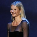 <p> Nữ diễn viên Gwyneth Paltrow được biết đến là người sáng lập và CEO Goop – trang web chuyên về phong cách và làm đẹp. Ngoài ra cô còn đầu tư vào nhiều startup khác như Daily Harvest, Outdoor Voices, Universal Standard... (Ảnh: <em>Today.com</em>)</p>