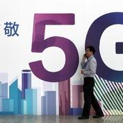 Mỹ có còn cửa thắng Trung Quốc trong cuộc đua 5G?