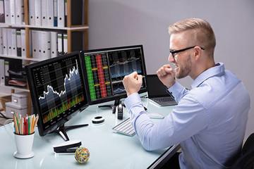 Dòng vốn ETF kỳ vọng nâng đỡ VN-Index trong thời gian cuối 2019 - đầu 2020