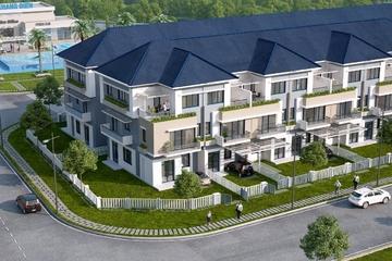 VinaCapital đã bán 10 triệu cổ phiếu KDH