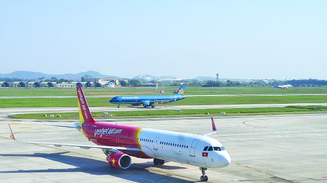 san-bay-6001-1574736370.jpg