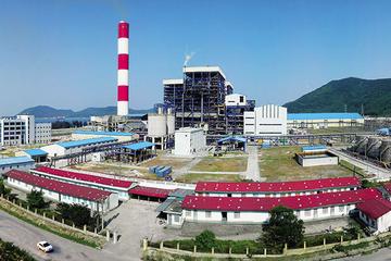 Formosa, Hòa Phát, Nam Kim cùng đổ dồn về miền Trung xây nhà máy thép