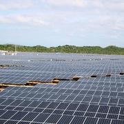 2 điểm nghẽn của điện mặt trời: Khó vay vốn, truyền tải không theo kịp