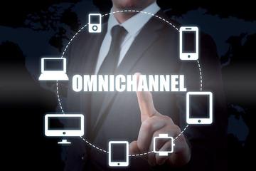 Việt Nam lần đầu có giải pháp thanh toán đa kênh