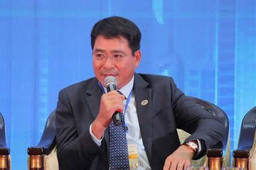 Chủ tịch Xuân Mai Corp: Doanh nghiệp không mặn mà làm nhà giá rẻ