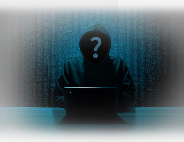 Ngân hàng Việt đang là đích ngắm của tội phạm mạng