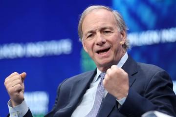 Chiến thuật giúp ông chủ quỹ phòng hộ lớn nhất thế giới trở thành tỷ phú từ hai bàn tay trắng
