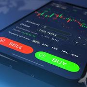 Lý giải động thái bán mạnh của nhóm tự doanh khiến thị trường 'bay' chục điểm: Khi các tay chơi 'arbitrage' vào cuộc