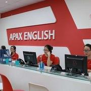 CEO Apax Holdings muốn mua 2,7 triệu cổ phiếu IBC